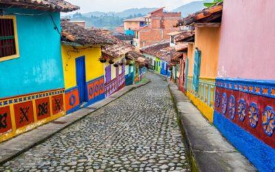 ¿Cómo Comprar tu Casa en Colombia?