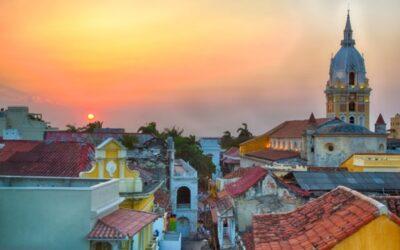 Subsidios y Ayudas para Compra de Casa en Colombia