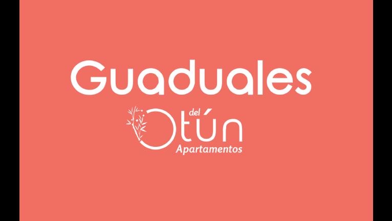 Logo Guaduales del Otun