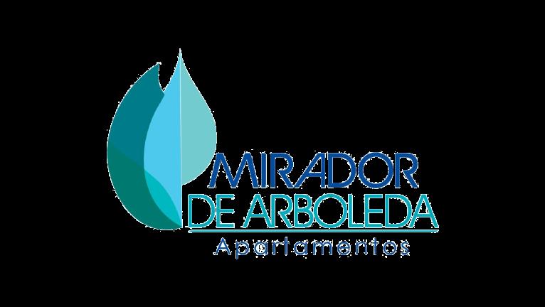 Logo Mirador de Arboleda
