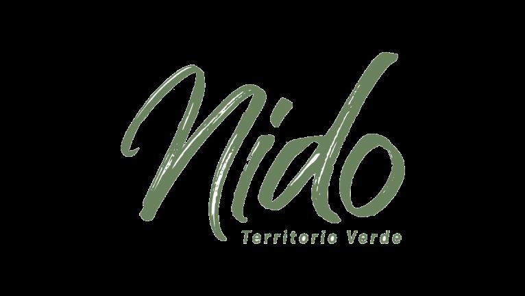 Logo Nido