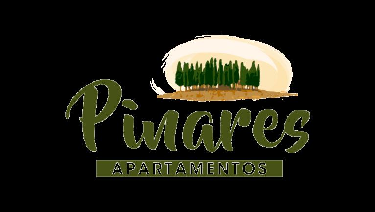 Logo Pinares