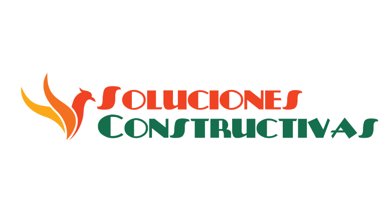 Logo Soluciones Constructivas