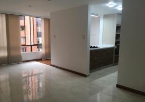 6-20 Carrera 15, Risaralda, 4 Habitaciones Habitaciones, ,1 BañoBathrooms,Apartamentos,Venta,Carrera 15,5,1017