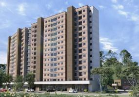 39 – 03 Cra 87, Antioquia, 3 Habitaciones Habitaciones, ,1 BañoBathrooms,Apartamentos,Venta,Pinares,Cra 87,15,1043
