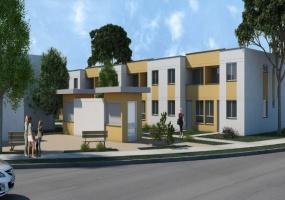 15A 80 Cra 43B, Risaralda, 3 Habitaciones Habitaciones, ,2 BathroomsBathrooms,Casas,Venta,Cra 43B,1048