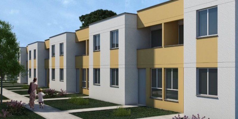 15A 80 Cra 43B, Risaralda, 3 Habitaciones Habitaciones, ,2 BathroomsBathrooms,Casas,Venta,Cra 43B,1049