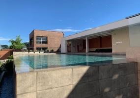 112-05 Cra. 13, Risaralda, 2 Habitaciones Habitaciones, ,2 BathroomsBathrooms,Casas,Venta,Cra. 13,12,1054